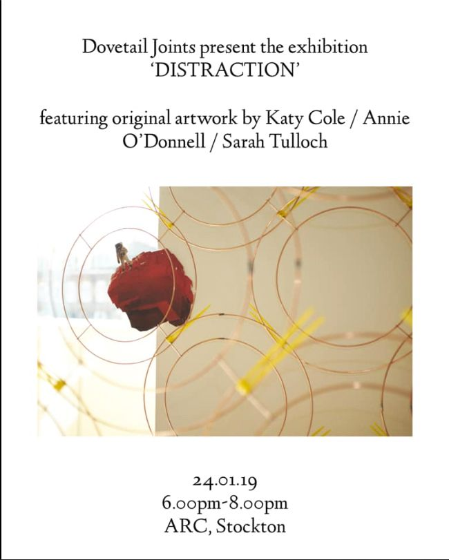 https://arconline.co.uk/whats-on/exhibitions/'distraction'